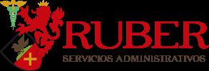 Ana Ruber Logo